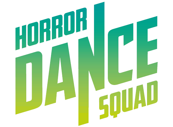 Horror Dance Squad