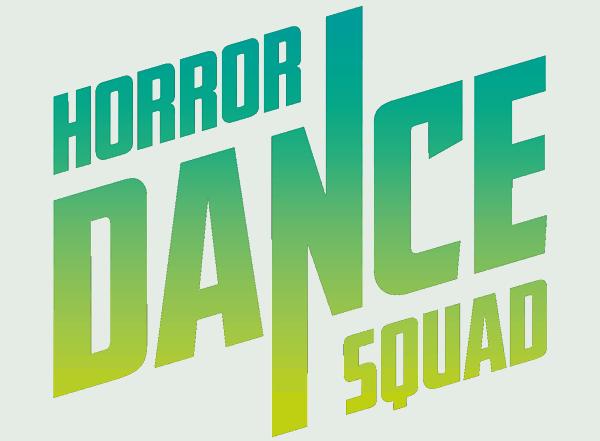 Horror Dance Squad